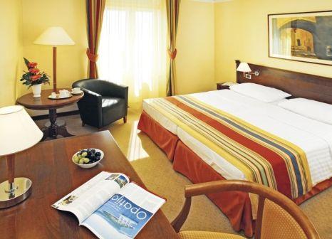 Hotel Bristol by OHM Group 8 Bewertungen - Bild von 5vorFlug