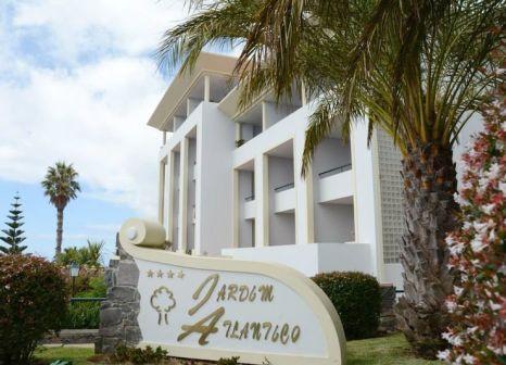 Hotel Jardim Atlantico günstig bei weg.de buchen - Bild von 5vorFlug