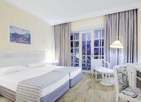 Hotelzimmer im Fun & Sun Family Euphoria Palm günstig bei weg.de