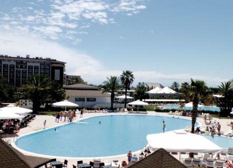 Hotel Fun & Sun Family Euphoria Palm 203 Bewertungen - Bild von 5vorFlug