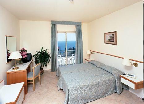 Hotelzimmer im Villa Esperia günstig bei weg.de
