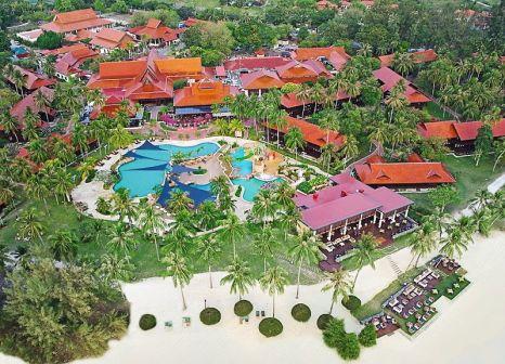 Hotel Pelangi Beach Resort & Spa günstig bei weg.de buchen - Bild von 5vorFlug
