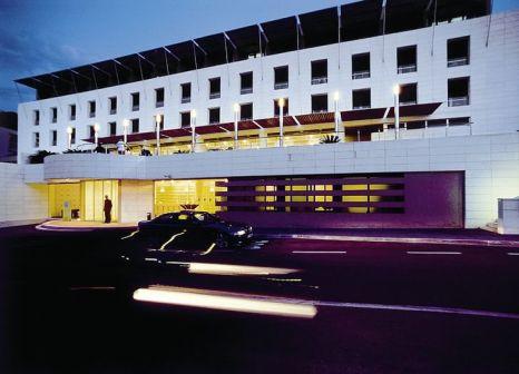Hotel Uvala günstig bei weg.de buchen - Bild von 5vorFlug