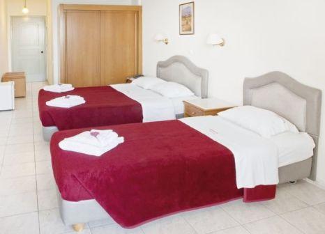 Hotelzimmer im Dedalos Beach günstig bei weg.de