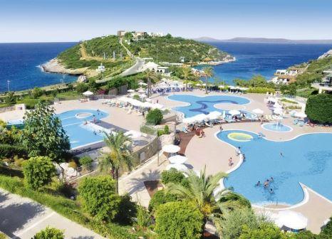 Hotel Voyage Göltürkbükü Resort 68 Bewertungen - Bild von 5vorFlug