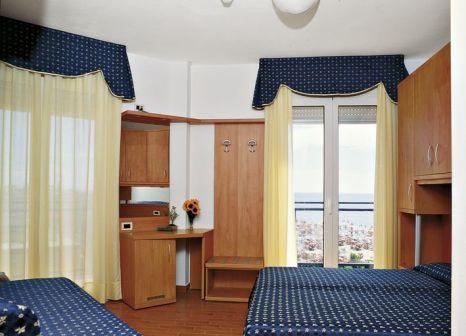 Hotel Bellevue in Adria - Bild von 5vorFlug
