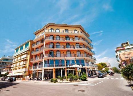 Hotel Bellevue günstig bei weg.de buchen - Bild von 5vorFlug
