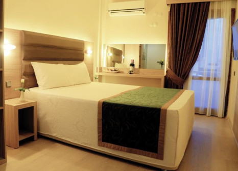 Hotelzimmer im LABRANDA Lebedos Princess günstig bei weg.de