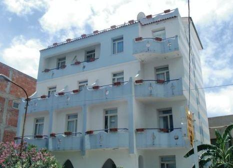 Hotel Villa Athena günstig bei weg.de buchen - Bild von 5vorFlug