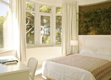 Hotelzimmer mit Wassersport im Amazonia Estoril