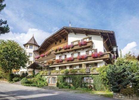 Hotel Fichtenhof günstig bei weg.de buchen - Bild von 5vorFlug