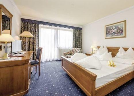 Hotel Fichtenhof 4 Bewertungen - Bild von 5vorFlug