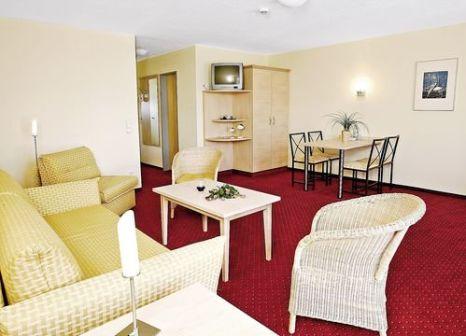 Müritz Strandhotel in Mecklenburg-Vorpommern - Bild von 5vorFlug
