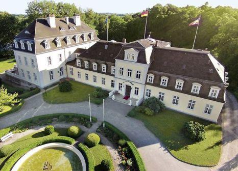 Hotel Schloss Groß Plasten in Mecklenburg-Vorpommern - Bild von 5vorFlug