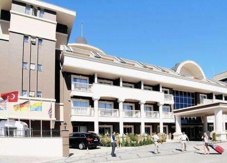 Viking Star Hotel günstig bei weg.de buchen - Bild von 5vorFlug