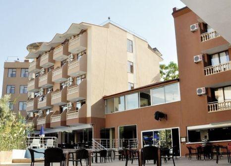 Akdora Resort Hotel & Spa 37 Bewertungen - Bild von 5vorFlug