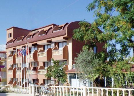 Akdora Resort Hotel & Spa günstig bei weg.de buchen - Bild von 5vorFlug