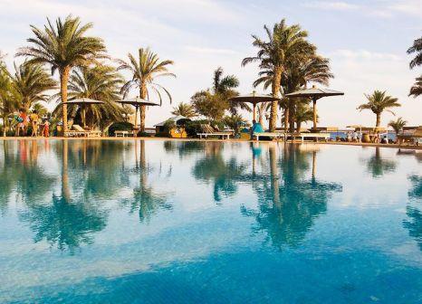 Hotel Tirana Dahab Resort 13 Bewertungen - Bild von 5vorFlug