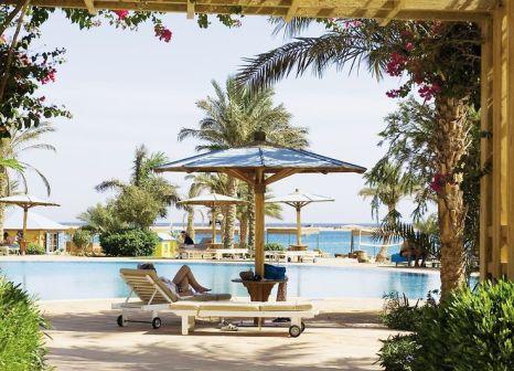 Hotel Tirana Dahab Resort in Sinai - Bild von 5vorFlug