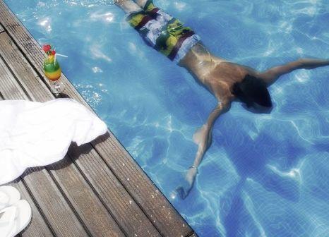 Yellow Praia Monte Gordo Hotel 6 Bewertungen - Bild von 5vorFlug