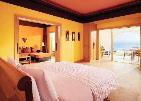 Hotel Le Meridien Dahab Resort 77 Bewertungen - Bild von 5vorFlug