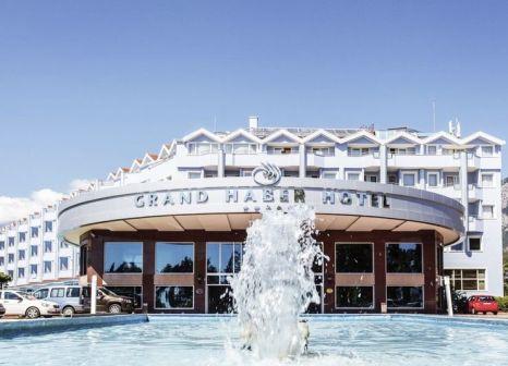 Rox Royal Hotel 23 Bewertungen - Bild von 5vorFlug