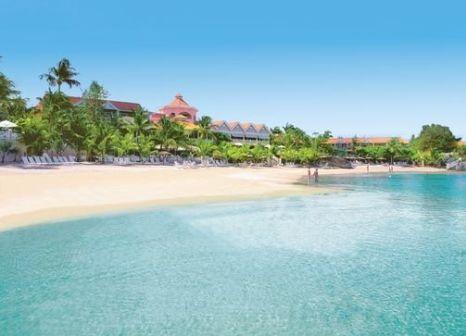 Hotel Coco Reef Resort & Spa 2 Bewertungen - Bild von 5vorFlug