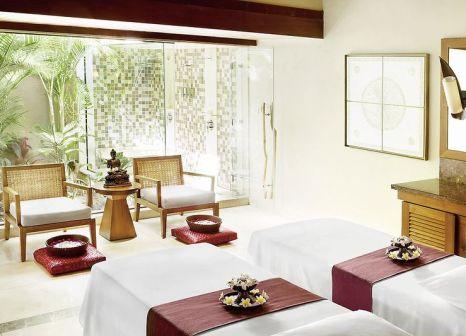 Hotel Shanti Maurice Resort & Spa 1 Bewertungen - Bild von 5vorFlug