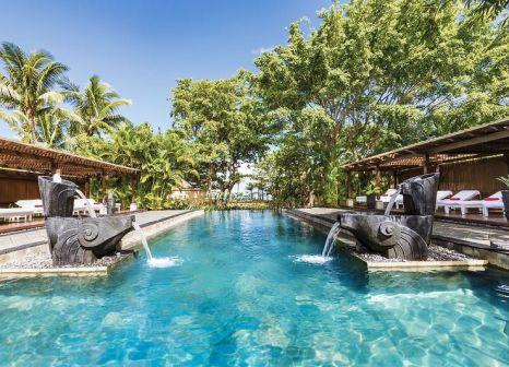 Hotel Shanti Maurice Resort & Spa günstig bei weg.de buchen - Bild von 5vorFlug