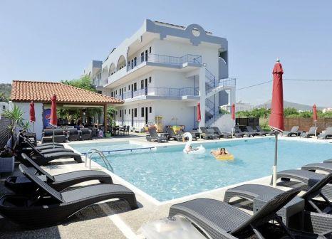 Maritime Hotel Aparts 12 Bewertungen - Bild von 5vorFlug