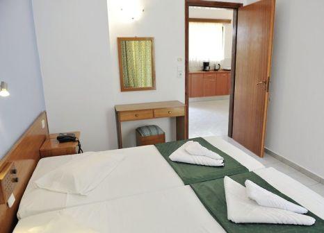 Hotelzimmer im Maritime Hotel Aparts günstig bei weg.de
