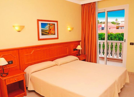 Hotelzimmer mit Wassersport im Callao Mar