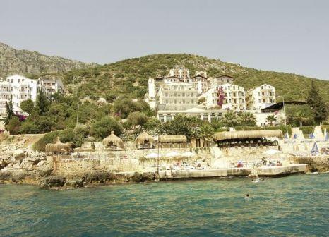 Hotel Hera günstig bei weg.de buchen - Bild von 5vorFlug