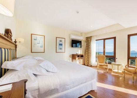 Hotel Formentor 9 Bewertungen - Bild von 5vorFlug