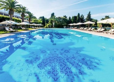 Hotel Formentor günstig bei weg.de buchen - Bild von 5vorFlug