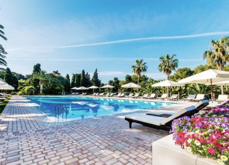 Hotel Formentor in Mallorca - Bild von 5vorFlug