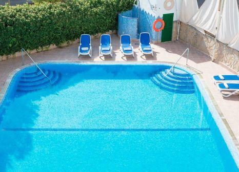 Hotel BlueSea Piscis 112 Bewertungen - Bild von 5vorFlug
