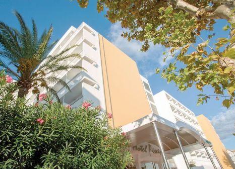 Hotel BlueSea Piscis in Mallorca - Bild von 5vorFlug