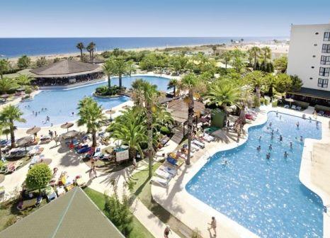 Hotel ESTIVAL Islantilla in Costa de la Luz - Bild von 5vorFlug