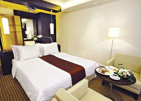 Eastin Hotel Makkasan Bangkok 1 Bewertungen - Bild von 5vorFlug