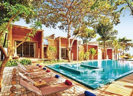 Hotel Sai Kaew Beach Resort günstig bei weg.de buchen - Bild von 5vorFlug