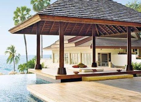 Pullman Pattaya Hotel G günstig bei weg.de buchen - Bild von 5vorFlug