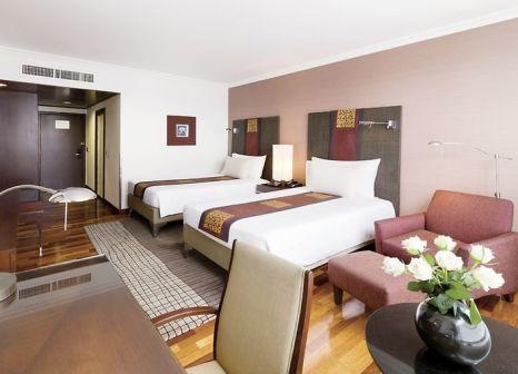 Pullman Bangkok Hotel G günstig bei weg.de buchen - Bild von 5vorFlug