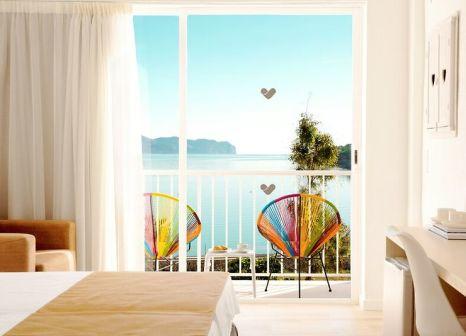 Hotelzimmer im Hotel Panoramic Alcudia günstig bei weg.de
