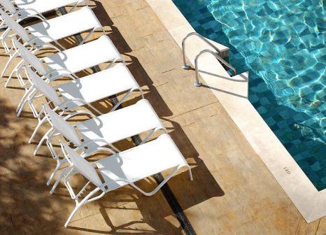 Hotel Panoramic Alcudia günstig bei weg.de buchen - Bild von 5vorFlug