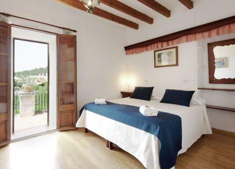 Hotel Son Sama in Mallorca - Bild von 5vorFlug