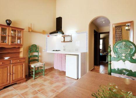 Hotel Son Sama 1 Bewertungen - Bild von 5vorFlug