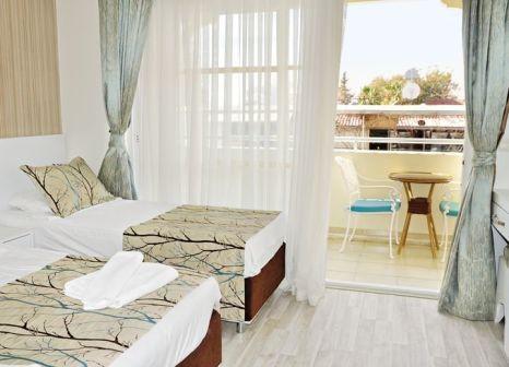 Hotel Side Miami Beach 417 Bewertungen - Bild von 5vorFlug