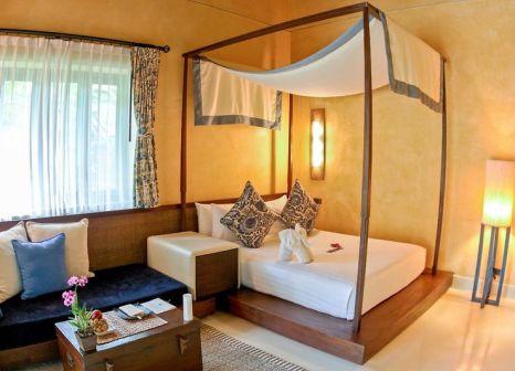 Hotelzimmer im Buri Rasa Village Koh Samui günstig bei weg.de