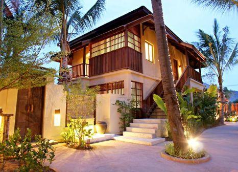 Hotel Buri Rasa Village Koh Samui 1 Bewertungen - Bild von 5vorFlug